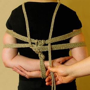 Как завязывать грудь веревкой, мои любимые голенькие сексуальные звезды мамочки